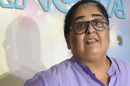आलोकनाथ के खिलाफ कार्रवाई होने पर विंटा नंदा ने CINTAA को कहा शुक्रिया, बांधे तारीफों के पुल