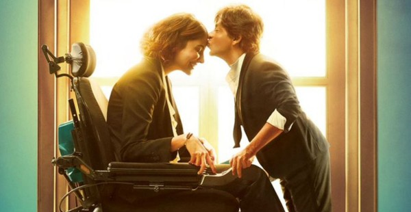फिल्म 'जीरो' के सेट पर अचानक लगी आग, बाल-बाल बचे शाहरुख खान सहित कई क्रू मेंबर