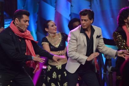 Salman Khan Birthday: सलमान खान के बर्थडे पर नहीं पहुंचे शाहरुख और आमिर खान, जानिए इसकी असल वजह