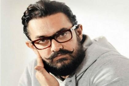 Aamir khan program cancel in China