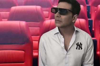 Box Office Collection: अच्छे रिव्यू के बाद भी दूसरे दिन लुढ़की फिल्म 2.0 की कमाई