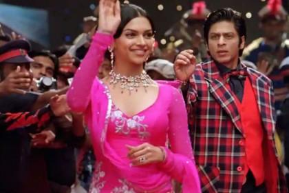 IMDb Latest Hindi News, IMDb Samachar, IMDb Biopic Hindi News