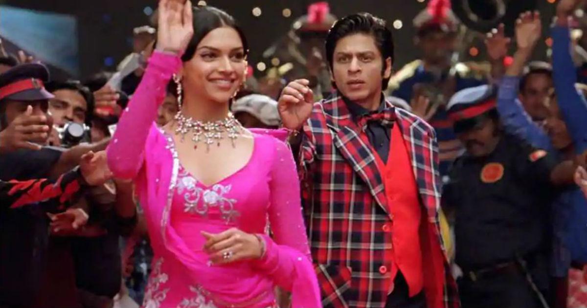 शाहरुख, सलमान और आमिर खान को पछाड़ IMDb-2018 टॉप स्टार लिस्ट में नंबर 1 पर दीपिका पादुकोण