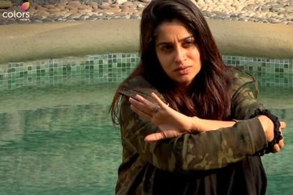 Bigg Boss 12 Day 92, December 17, 2018: Sreesanth & Dipika Kakar बने दुश्मन? Somi Khan & Deepak Thakur FIGHT, देखिये कल के एपिसोड के TOP HIGHLIGHTS