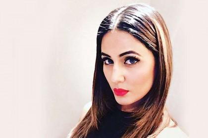 Trending News: पोर्न देखने पर हिना खान ने दिया ये रिएक्शन,'इश्कबाज' में होगी नकुल मेहता की धमाकेदार एंट्री