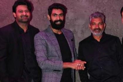 Koffee With Karan 6: बाहुबली के किरदार में सलमान खान को ऐसे देखते है राजमौली, प्रभास की शादी पर कही ये बात