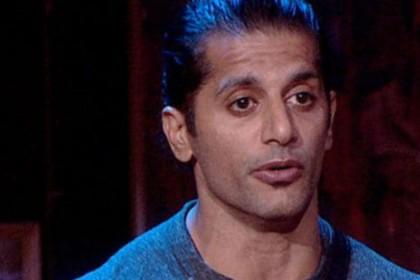 Bigg Boss12: कालकोठरी में जाने से करणवीर बोहरा का इनकार, प्रतीम सिंह-मनु पंजाबी पर निकाला गुस्सा