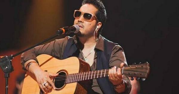 गाने ही नहीं बल्कि विवादों से भी सुर्खियों में रहने वाले मीका सिंह की ये हैं 5 टॉप कंट्रोवर्सी