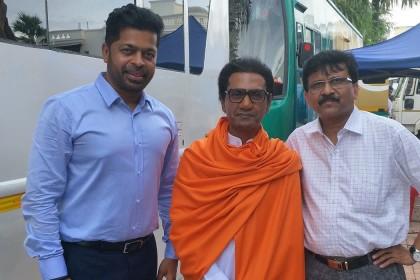Nawazuddin-Siddiqui-Sanjay-Raut-Thackeray-Movie