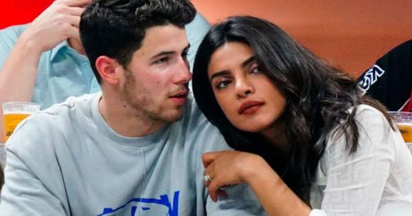 Priyanka Chopra Nick Jonas Wedding: शादी से पहले घायल हुईं प्रिंयका चोपड़ा, तब उम्मेद भवन पैलेस में पहुंचे थे