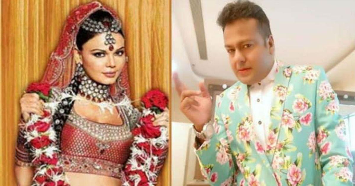 शादी के ऐलान के 7 दिनों बाद राखी सावंत ने दीपक कलाल से तोड़ा रिश्ता, लगाए गंभीर आरोप