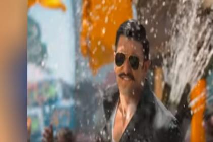 Simmba Trailer Review: 'सिंघम' के अंदाज में दिखा 'सिंबा', रणवीर सिंह ने किया जबरदस्त एक्शन सीन