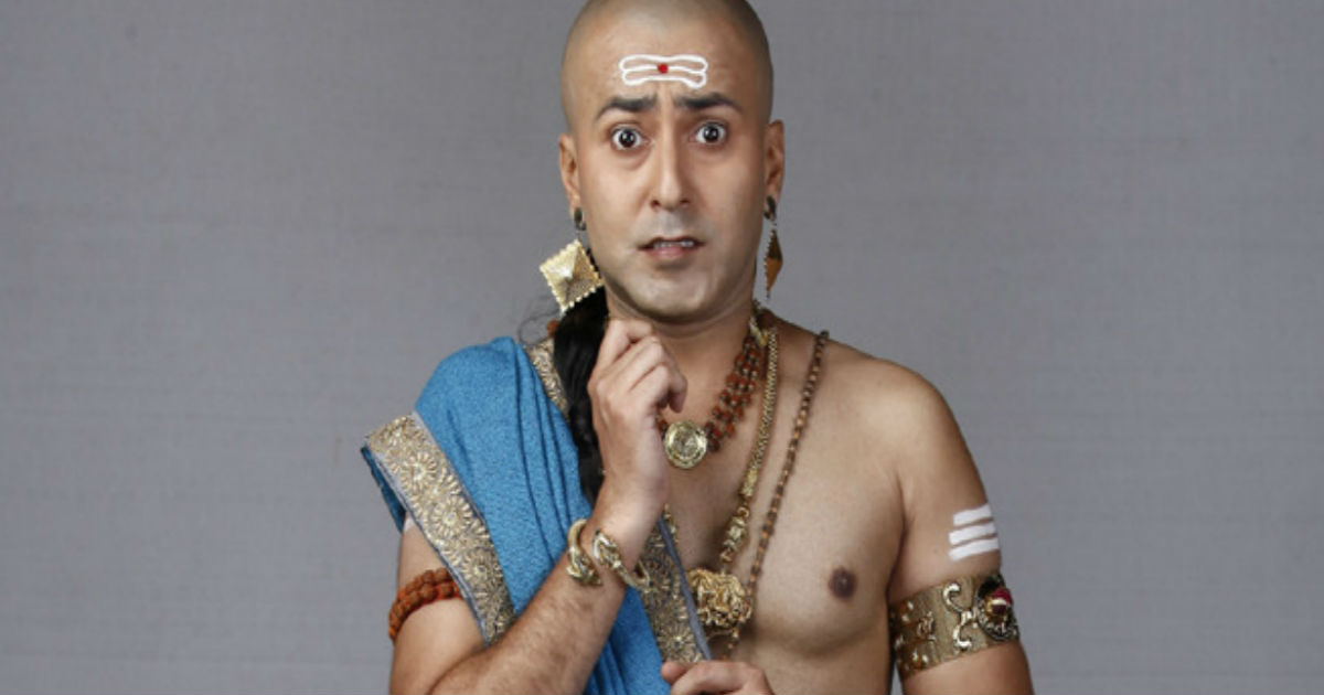 Tenali Rama: अपने सामने आई मुसीबत को देख क्या रामा छोड़ देगा राज्य और अपने राजा का साथ?