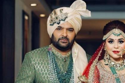 कपिल शर्मा ने शादी के दौरान किया ऐसा काम, सुनते ही गर्व से आप कहें उठेंगे- वाह क्या बात है