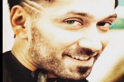 Ishqbaaaz: शिवांश सिंह ओबेरॉय के रोल में ऐसे नजर आएंगे नुकल मेहता, इस तरह हुआ LOOK का खुलासा
