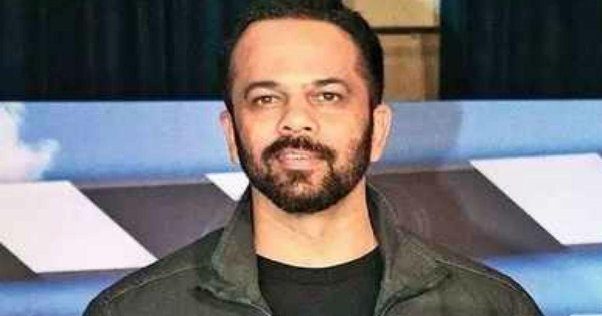 'खतरों के खिलाड़ी' के नए सीजन का प्रोमो जारी, भारती सिंह को रूलाते हुए दिख रहे हैं रोहित शेट्टी