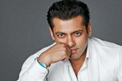 Salman Khan Birthday: एक्टिंग से पहले सलमान खान ने की थी स्क्रिप्ट राइटिंग, जानें ऐसे ही 20 Unkown Facts