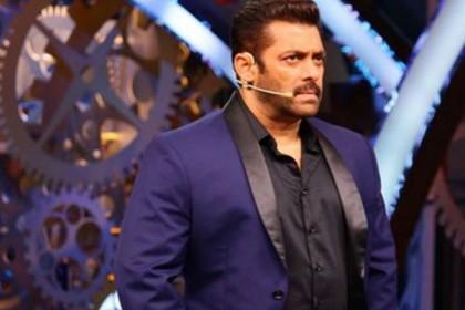 Weekend Ka Vaar: सलमान खान ने रोहित से कहीं हद में रहने की बात, फटकार सुनते ही सुरभि के निकले आंसू