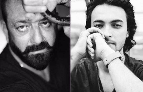 EXCLUSIVE: संजय दत्त के साथ आयुष शर्मा होंगे सबसे बड़े गैंगस्टर फिल्म का हिस्सा, पढ़ें DETAIL