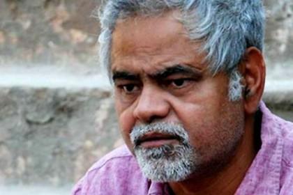 'ऐसी फिल्में देश भर में दिखाई जाएं', नेशनल अवार्ड जीतने वाली फिल्मों के बारे में संजय मिश्रा ने कही ये बड़ी बात