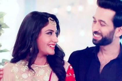 Ishqbaaz: नाकुल मेहता-सुरभि चांदना ने दी Nickyanka को TIPS, बताया शादी के बाद कैसे करें इग्नोर