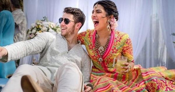 प्रियंका चोपड़ा-निक जोनस की शादी में रखा गया था इन बातों का खास ख्याल, जोधपुर का दिखा जलवा