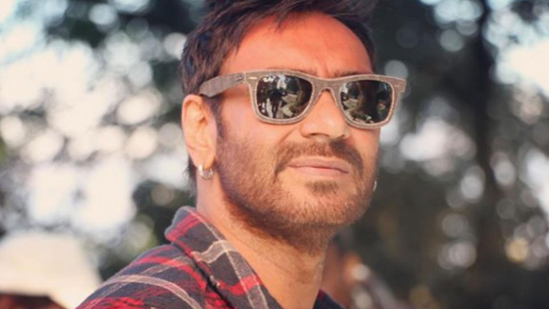 डांस प्लस 4: ग्रैंड फिनाले में धक-धक गर्ल माधुरी दीक्षित धड़काएंगी लाखों दिल, अजय देवगन मारेंगे ऐसे एंट्री