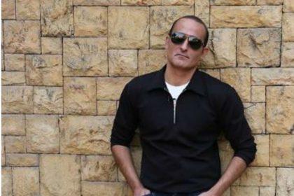 'संजू' फिल्म में संजय दत्त के पिता का रोल निभाने वाले थे अक्षय खन्ना, इस कारण हाथ से निकला था मौका