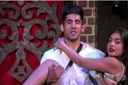 Ace of Space विनर दिव्या अग्रवाल ने स्वीकार वरुण सूद के लिए अपना प्यार, प्रियांक शर्मा पर कही ये बात