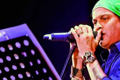 FIR against Assamese singer Zubeen Garg for insulting Bharat Ratna Award