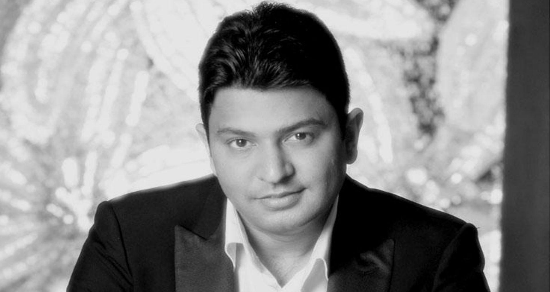 टी-सीरीज ने यूट्यूब पर अपलोड किये आतिफ असलम के गाने, भूषण कुमार को मिली MNS की धमकी, मांगनी पड़ी माफ़ी