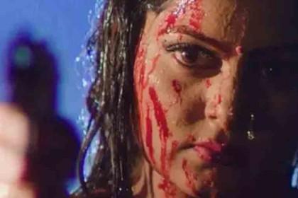 अंजना सिंह की फिल्म 'शक्ति' का टीजर लॉन्च