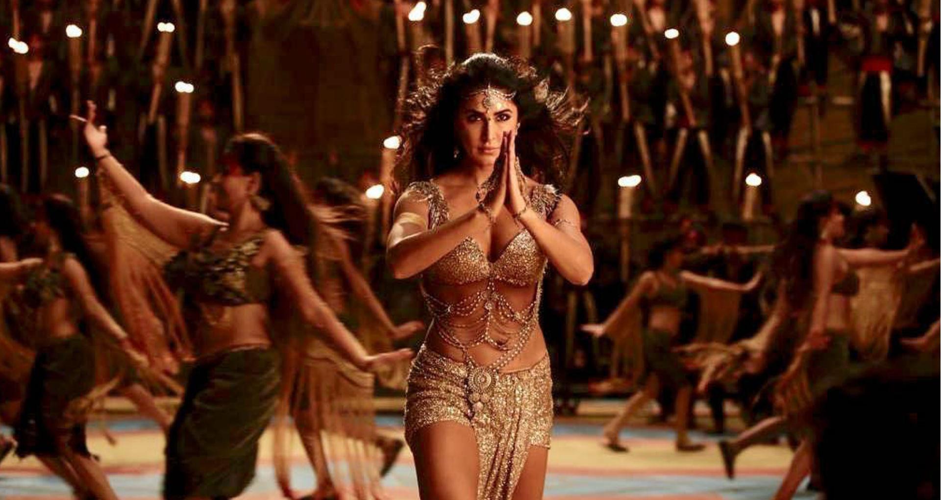 साउथ के सुपरस्टार महेश बाबू की हिरोइन बनेंगी कैटरीना कैफ, सुकुमार होंगे इस फिल्म के निर्देशक!