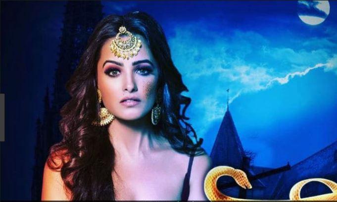 TV TRP LIST: नागिन 3 को लगा बड़ा झटका, द कपिल शर्मा शो की टॉप 5 में शानदार एंट्री