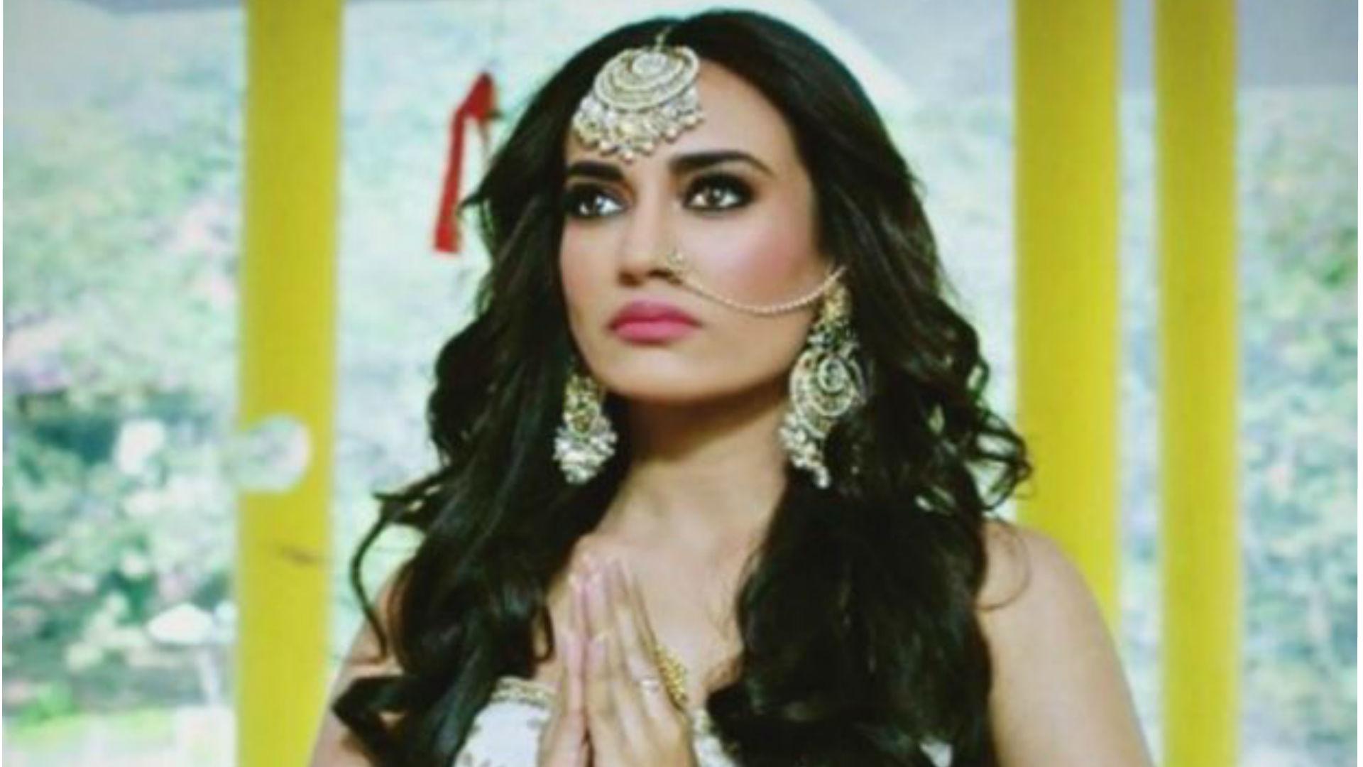 Naagin 2 Updates: बेला ने महादेव के सामने खाई सुमित्रा को तड़पाने की कसम, माहिर की होगी तीसरी शादी