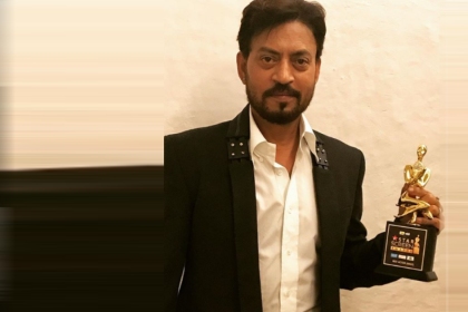 Irrfan Khan Birthday