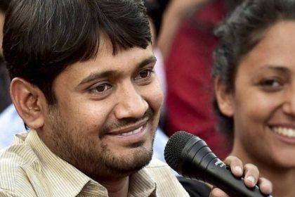 Kanhaiya Kumar sedition-case-