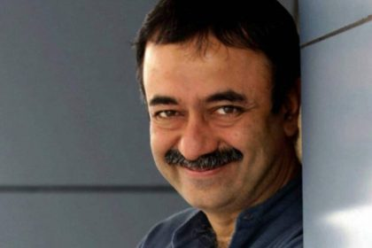 RajKumar hirani me too movement