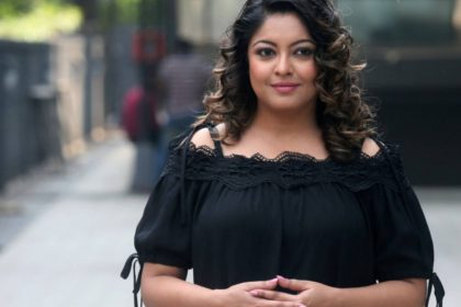 tanushree dutta, me too,Me Too movement,