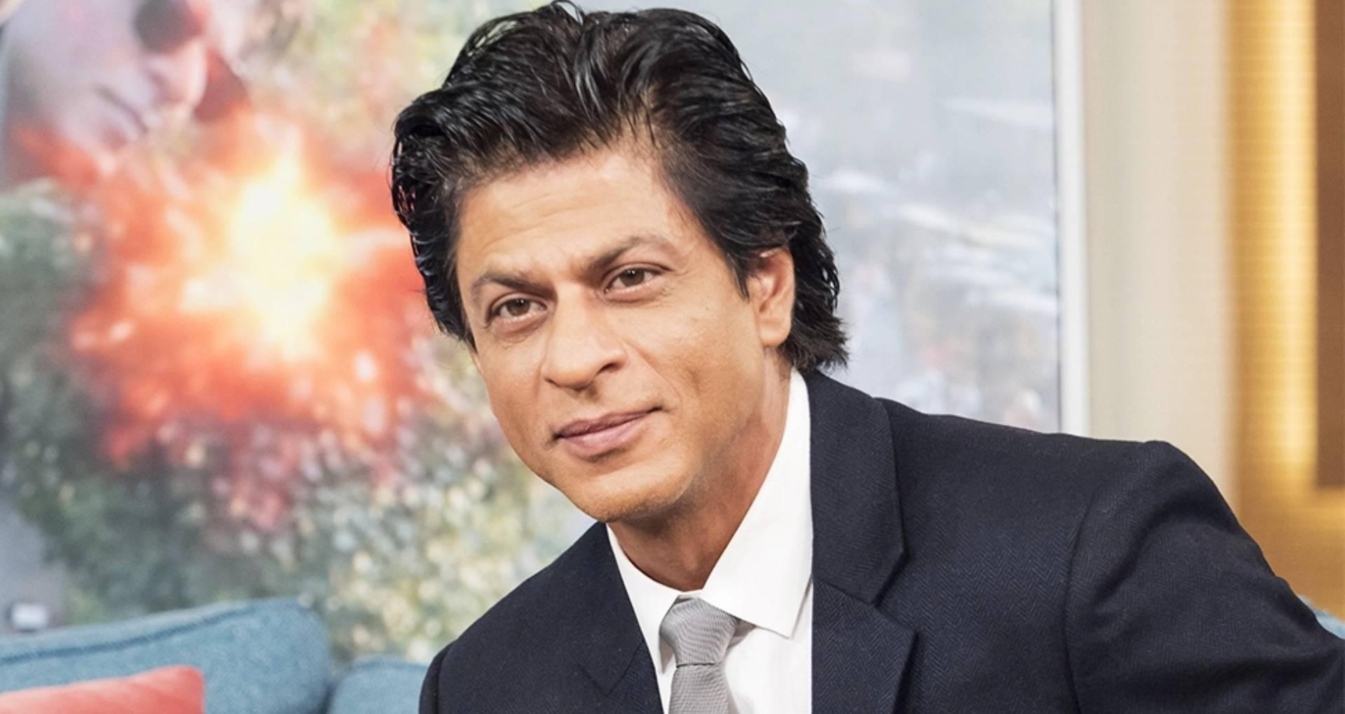 शाहरुख खान के हाथ से निकली फिल्म सारे जहां से अच्छा, ये ट्रेंडिंग स्टार निभाएगा राकेश शर्मा का किरदार