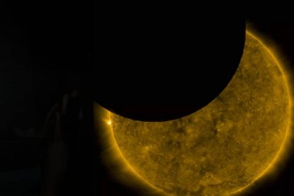 Chandra grahan 2020