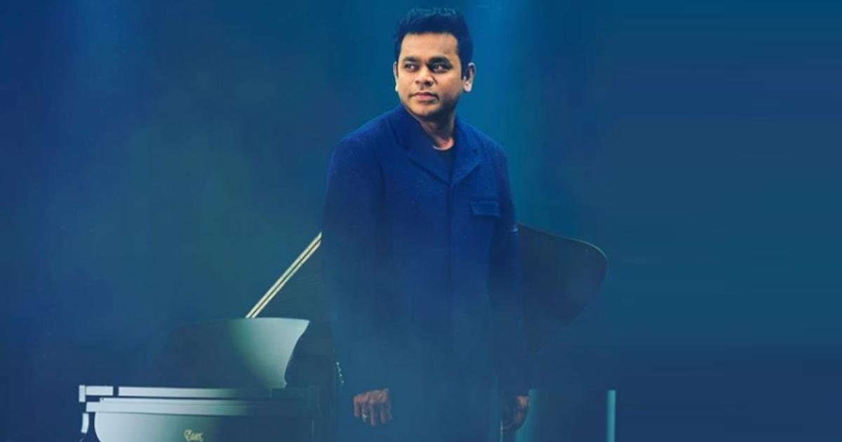 AR Rahman Birthday: ए आर रहमान का 52वां बर्थडे आज, जाने उनके जीवन से जुड़ी दिलचस्प बातें