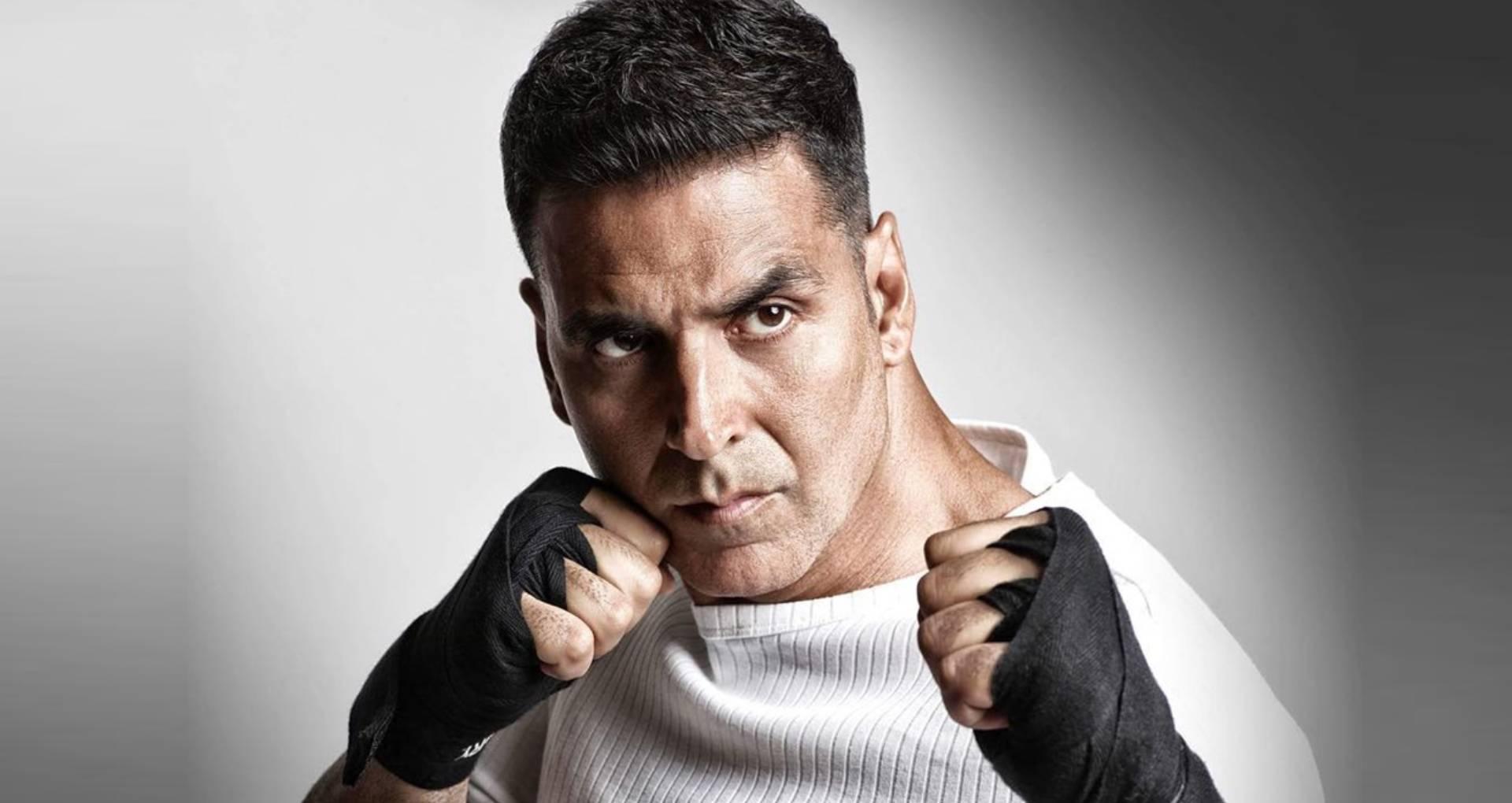 इस फिल्म में अक्षय कुमार निभाएंगे पृथ्वीराज चौहान का किरदार, दिखाएंगे भारतीय इतिहास की झलक