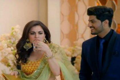 पंजाबी सिंगर गुरनाम भुल्लर का नया गाना रिलीज, कुंडली भाग्य की श्रद्धा का दिखा जलवा