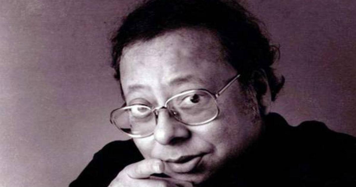 RD Burman Death Anniversary: 'पंचम दा' के ये 10 सदाबहार गाने आज भी उन्हें दिलों में जिंदा रखते हैं