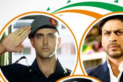 Republic Day 2019 Bollywoods patriotic dialogues