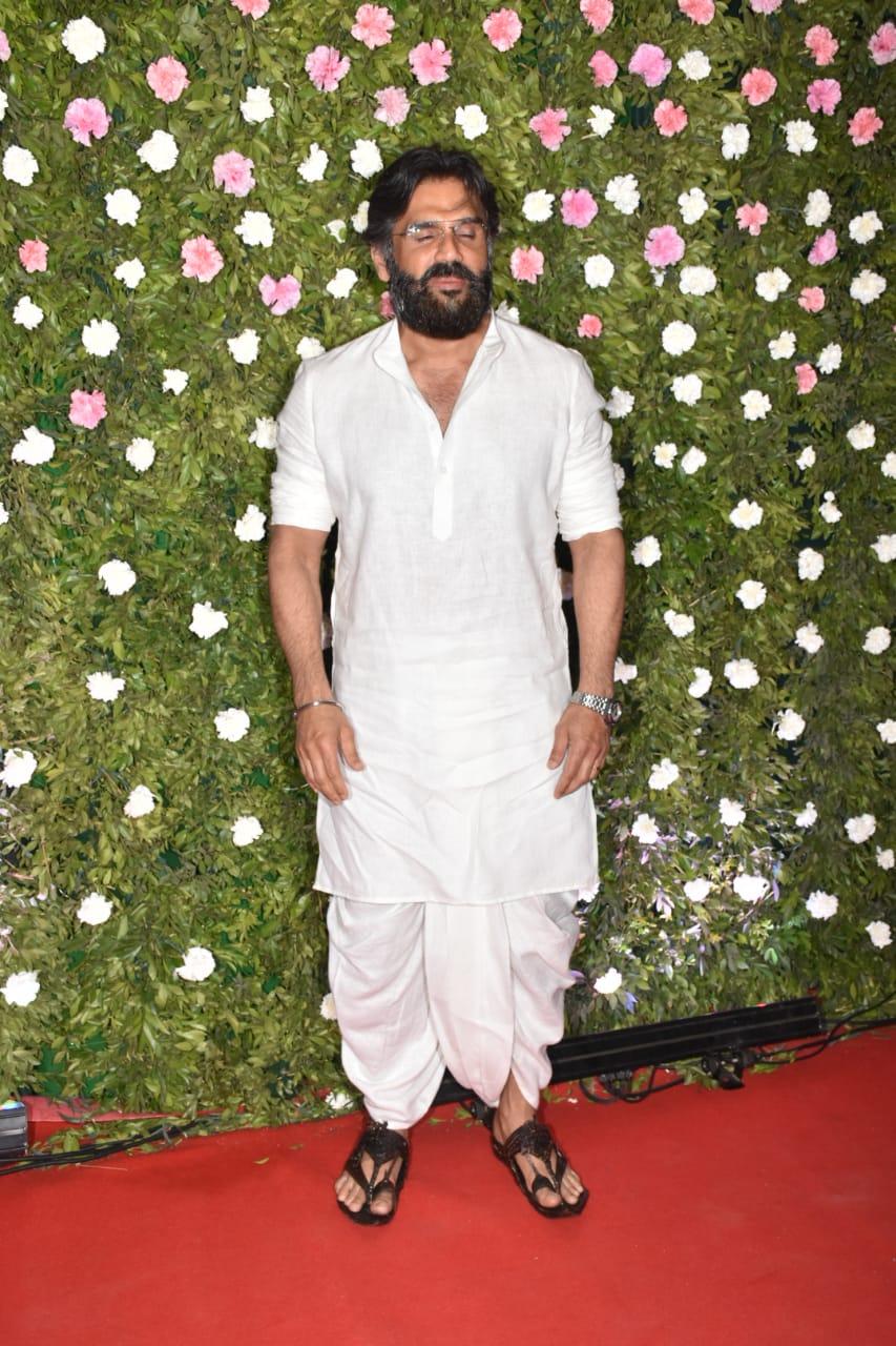 Sunil Shetty 1