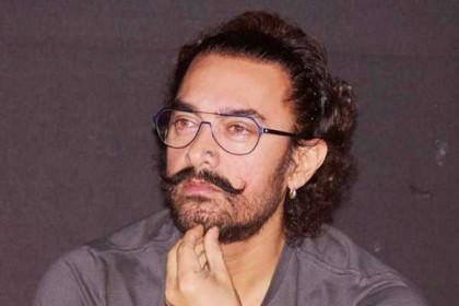आमिर खान नए साल में नए संकल्प के साथ आये हैं, यहां पढ़ें 2019 के लिए क्या है उनकी प्लानिंग ?