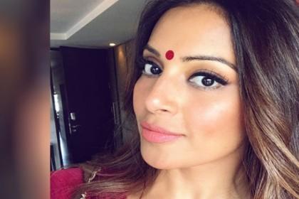 Bipasha Basu B'Day: 40 की हुईं बिपाशा बासु, तस्वीरों में देखिए करण ग्रोवर के साथ कैसे मना रहीं हैं जन्मदिन
