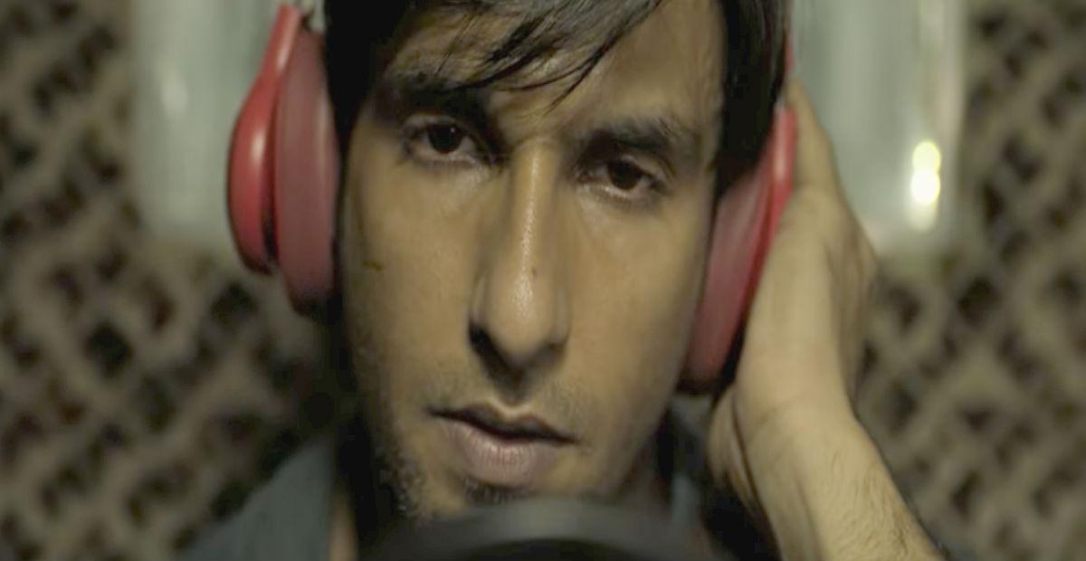 इस दिन होगा रणवीर सिंह-आलिया भट्ट की फिल्म 'गल्ली बॉय' का ट्रेलर रिलीज, डेढ़ मिनट के इस Video से हुआ खुलासा